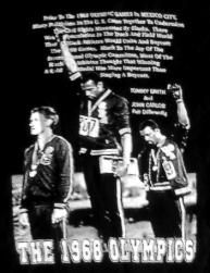 BLACK HISTORY MONTH T-SHIRTS, BLACK OWNED!! BLACK HISTORY T-SHIRTS, BLACK OWNED, African American T-shirts, Black Heritage Tees, Afrocentric Tee Shirts, Urban T-shirts For Women, Political T-shirts for Women, Rhinestone T-shirts for Women, Urban T-shirts for Ladies, Hip Hop T-shirts For Women, - Huey P. Newton, Che, Malcolm X, Marcus Garvey Black Political T-shirts