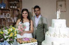 casamento-rustico-vintage-ao-ar-livre-economico-brasilia (19)