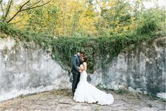 Wedding Dresses, Stone, Bride Dresses, Bridal Gowns, Weeding Dresses, Wedding Dressses, Bridal Dresses, Wedding Dress, Wedding Gowns