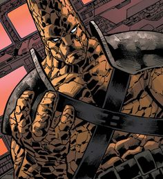 Thor: Ragnarok Director to Cameo as Planet Hulk Character  Taika Waititi is doing more than directing Thor: Ragnarok. He'll also portray Korg in the Marvel movie.  On Monday nightIGN attended an open house at Marvel Studios where Waititi revealed that he's playing the rock-like alien in Thor: Ragnarok. Now while Korg technically showed up in Thor: The Dark World the Kronan will see a makeover in the new film.   Korg debuted in the comics with the Planet Hulk storyline. Thor: Ragnarok…