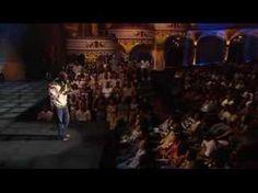 Rasheed Thurmond - Dopefiend Uncle (Def Comedy Jam)