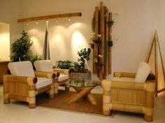 Bamboo Furniture Design Pdf Image) is part of Bamboo decor Right now, i propose Bamboo Furniture Design For you, This Article is Related With Study Furniture Design You can use This picture for - Bamboo Sofa, Bamboo Furniture, Dining Room Furniture, Furniture Making, Furniture Sets, Bamboo Wall, Bamboo Tree, Bamboo Plywood, Transforming Furniture