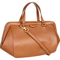 Become infatuated with the attractive silhouette of the Marc by  MarcJacobs  Thunderdome Travel Doctor. 228c2345140dc