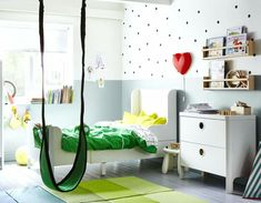 10 Items in the IKEA Kids Section You'll Want for Yourself