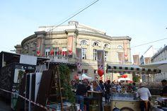 Musicalfest im Raimund Theater Wien Musicals, Street View, Orchestra, Musical Theatre