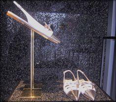 Miu Miu #shoes #SpringSummer #FolliFollie #collection