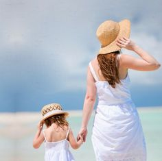 minimalist-parent