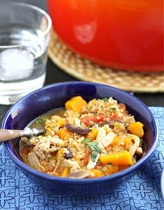 ... Stews on Pinterest | Stew, Crock Pot Vegetables and Hearty Beef Stew