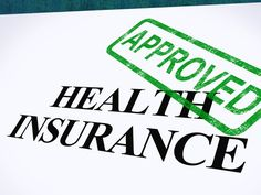 Health Insurance: A Simple Guide