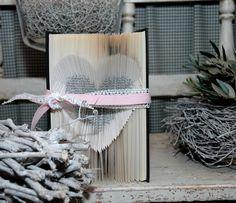 Inverted heart Symbol - Hand crafted - Anniversary gift - Wedding gift - Boyfriend gift - Girlfriend gift - Love - Mother gift