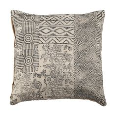 Shop A&B Home A&B Home T40140 Square Pillow at ATG Stores. Browse our decorative pillows, all with free shipping and best price guaranteed.