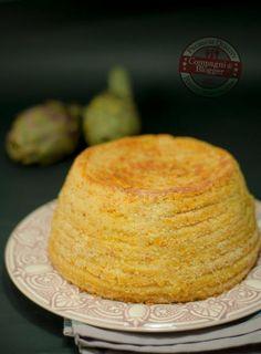 I Love Food, Good Food, Yummy Food, Ziti, Pasta Recipes, Cooking Recipes, Italy Food, Food Presentation, Food Design