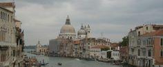Venice: Travel Tips