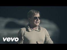 Ricardo Montaner - Llanto Agradecido - YouTube