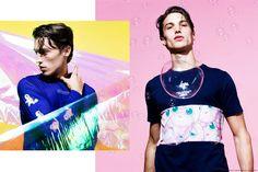 f12a358a1c18d Moda Para Homens - O Maior Blog de Moda Masculina do Brasil. - Página 4