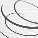 Illustrator Quick Tip: Adjusting Line Width with Stroke Profiles