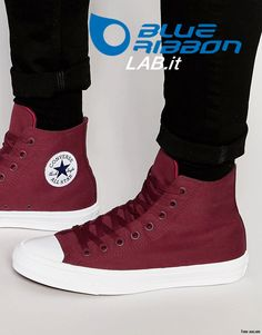 converse all star 2 donna nere