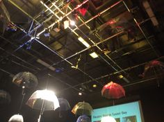 Lighting Theatre Design, How To Find Out, Lighting, Day, Model, Pattern, Lightning, Lights