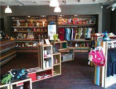 Guru tienda  productos vintage COLIMA 143