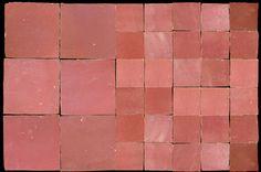 Fantastiche immagini su piastrelle marocchine tiles tiling e