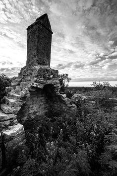 Adderley's Plantation ruins   Long Island Bahamas derekford.com Long Island Bahamas, Photography, Photograph, Fotografie, Photoshoot, Fotografia