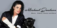 Huge collection of Michael Jackson Songs,  Videos.. Download android app