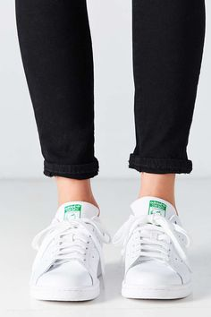 a7f86e22204 adidas Originals Stan Smith Sneaker. Cool Vans ShoesBuy ...
