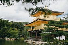 Memories from Kyoto - Lovely Pepa by Alexandra