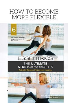 Flexibility Exercises For Cheerleading Stunts Pointe Shoes, Ballet Shoes, Ballet Feet, Ballet Photography, Flexibility Workout, Stunts, Cheerleading, Gymnastics, Improve Yourself