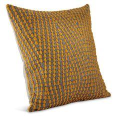 Traffic 20sq  Pillow