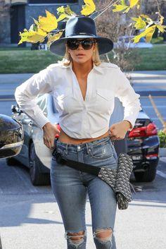 NEW Tote Bag Kim Kourtney Khloe BIO Kendall Kylie Kardashian Tv Star Problem
