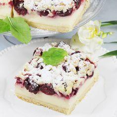 Zobacz jak zrobić prawdziwe kruche ciasto pod słodkie wypieki. To mój sprawdzony i najbardziej podstawowy przepis na ciasto kruche bez spulchniaczy i innych dodatków. Dodatkowo propozycja na pyszne ciasto. Baking Recipes, Dessert Recipes, Desserts, Cheesecake, Cupcakes, Cooking, Food, Food And Drinks, Kuchen