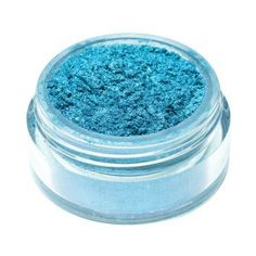 Mineral Eyeshadow Abisso - Neve Cosmetics