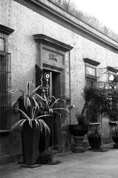 Tlaquepaque; Jalisco, Mexico