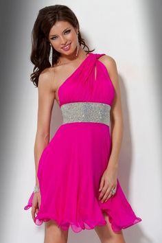 Unique Cocktail Dress For Women