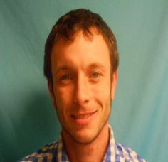 DAVIS, MICHAEL TODD  was Arrested in Greene County, TN