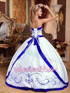 new-arrival-quinceanera-dresses-qdzy376-4-2.jpg (599×800)