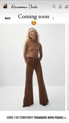 Carolyn Bessette Kennedy, Jumpsuit, Dresses, Fashion, Overalls, Vestidos, Moda, Fashion Styles, Jumpsuits