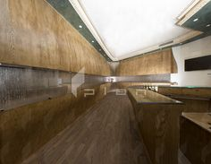 Project Name : Gallery laal Location : ARG center Tehran Time : March 2016 Details : Design, production, Execution Using Material : Wood Infrastructure and Natural Wood Coating,Sibu,laminate Sibu, Natural Wood, Interior Architecture, March, How To Plan, Gallery, Projects, Design, Mac