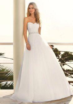 ca6e484aa3d 194 Best Dresses  Modern Tiki Wedding images