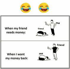 525 Best Friendship Quotes Images Friend Quotes Crazy Friends