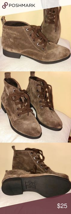 c3992ba3464b 18 Best Edelman shoes