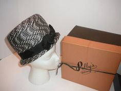 1950's Vintage ladies hat  Dana Marte by PerfectlyVintaged on Etsy, $28.99