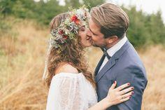 Brautkleid Hochzeitskleid #braut2016 #hochzeit2016  Bohohochzeit Hippiehochzeit Brautmode Bielefeld Hochzeitsfotografie