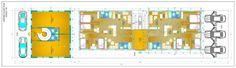 ivosb2012: design Floor Plan For You for $5, on fiverr.com
