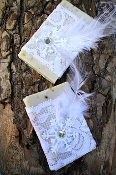50 assorted fairy wedding/party favors by WONDERFULBEAUTY on Etsy, $80.00