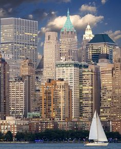 New York is known for many things, one of these is being one of the fashion capitols of the world. hotel41nyc.com