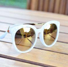 Bom dia com esse óculos que é sucesso!  #Soujazz #sunglasses #eyewear #lojajazz #shades #style #ootd