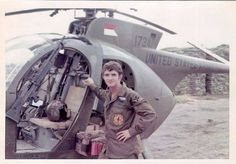 Vietnam Helicopter questions part 2 (Paging Snake Driver) Vietnam History, Vietnam War Photos, Vietnam Veterans, Helicopter Pilots, Military Helicopter, Military Aircraft, Military Photos, Military History, Flying Ace