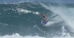 http://surf-report.co.uk/da-hammah-micah-mcmullin-dreaming-of-drop-knee-days-1003/